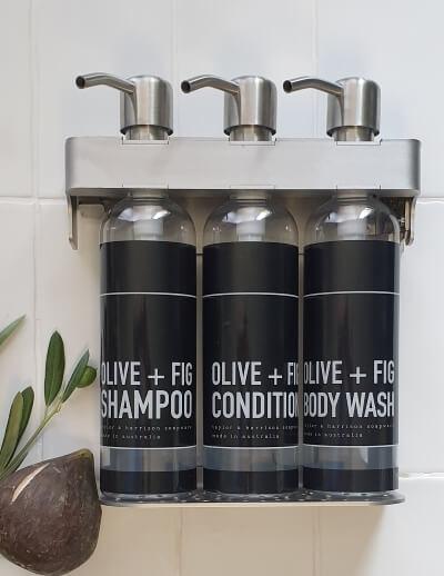Ecomenities-Hotel-Soap-dispenser