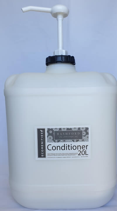 Ecomenities Bashford Conditioner 20L