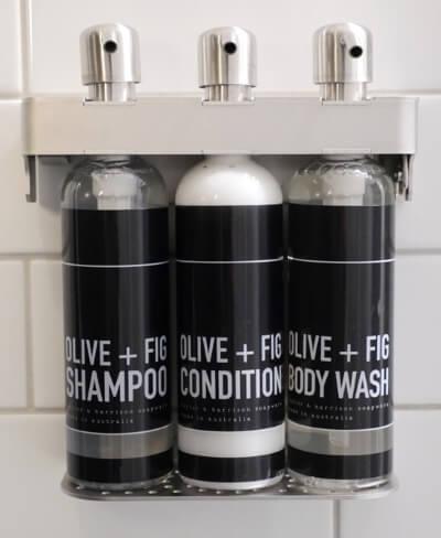 Ecomenties-taylor-harrison-shampoo-conditioner-bodywash