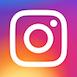 Ecomenities on Instagram